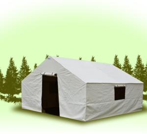 Fishing Tents/Wall Tents