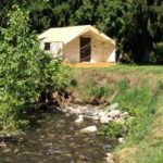 wall tents camping cavass tent Fishing tents
