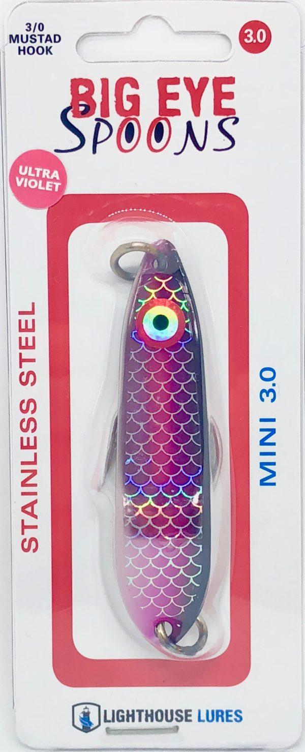 Spoon_3.0Inch_PurpleKraze